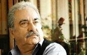 گلایه آقای کارگردان از علاقه جوانان به نمایشهای غیر ایرانی
