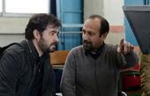 بزرگترین کارگردان ایرانی