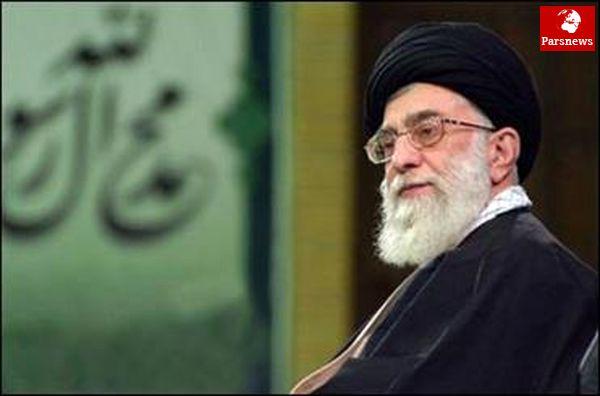 پیام تسلیت رهبر انقلاب در پی رحلت آیت الله عبدالهادی الفضلی