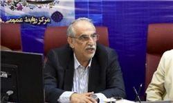 تلاش دولت برای «تعلیق» پیوستن ایران به FATF