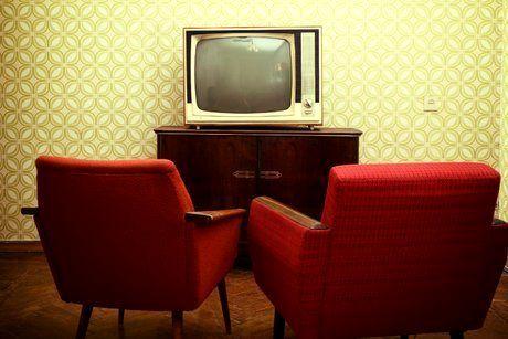 کدام سریال ها و شبکه ها در پاییز ۹۹ پرمخاطب شدند؟