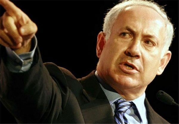 نتانیاهو: شخصا در حفاریهای زیر مسجدالاقصی مشارکت میکنم