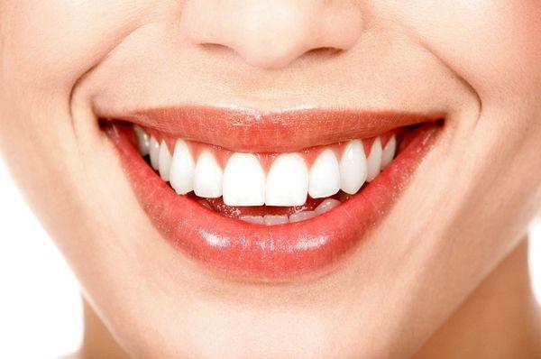آیا جنس دندان به ژنتیک مرتبط است؟