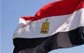 سفر هیأت امنیتی مصر به غزه
