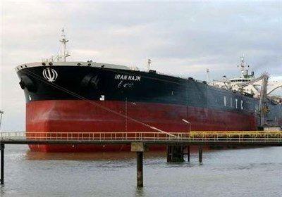 افزایش ۷۰ هزار بشکهای تولید روزانه نفت ایران