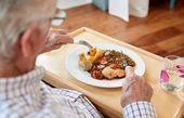نکات مهم برای سلامتی سالمندان روزه دار
