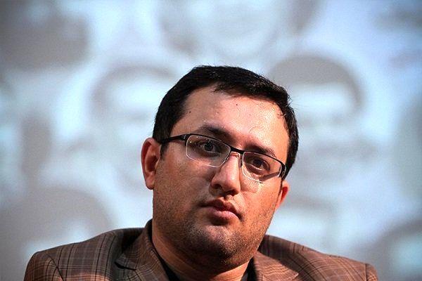 ظریف اطلاعاتش را درباره پولشویی منتشر کند