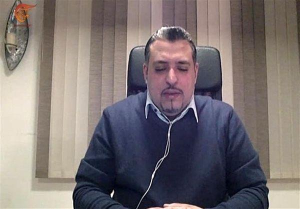 احتمال کودتای محمد بن سلمان ضد پدرش