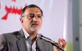 سه اشکال عمده بر رفتار فراقانوني رئيس مجلس