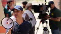 شانسهای اصلی اکران تابستان سینمای ایران را بشناسید