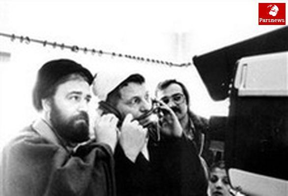 ۹ انتقاد یادگار امام از دولت هاشمی