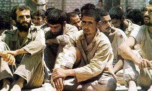از تحریم تا شکنجه عکس العمل بعثیها