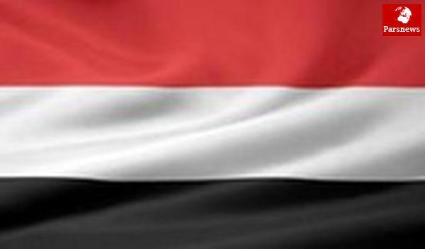 ربوده شدن کارمند سفارت ایران در یمن