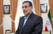 هشدار شمخانی درباره انتقال داعش به افغانستان