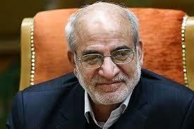 احتمال تمدید تغییر ساعات کاری ادارات در تهران