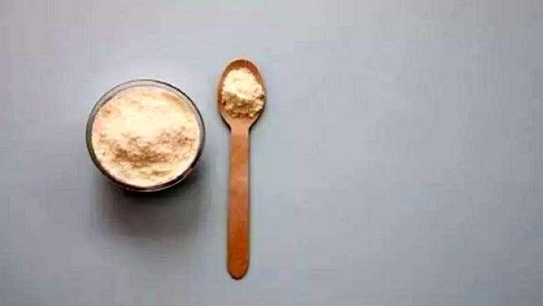 تاثیر پودر پروتئین بر چاقی و لاغری بدن