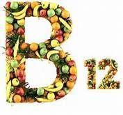 فواید ویتامین B12 برای پوست و مو