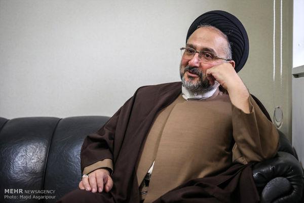 واکنش ابطحی به اظهارات رئیس جمهور