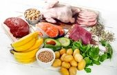 واقعیت هایی درباره فقر ویتامین ب 12