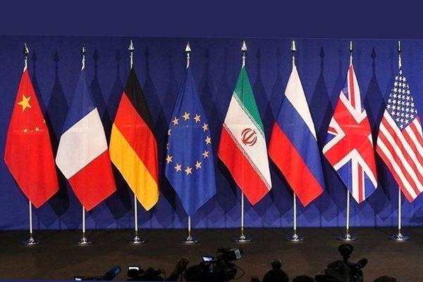 ترکیه با حمایت قاطع از ایران، خواستار تداوم برجام شد