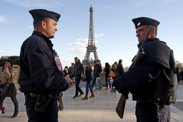 بازداشت رئیس انجمن دوستی فرانسه-کره شمالی به اتهام جاسوسی
