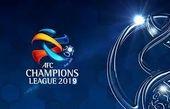 نامزدهای بهترین گل هفته چهارم لیگ قهرمانان آسیا