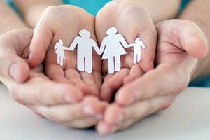 مهمترین عامل بروز تعارض میان زن و شوهر