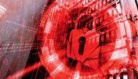 سیستم عامل مکینتاش مورد هجوم هکرها قرار گرفت