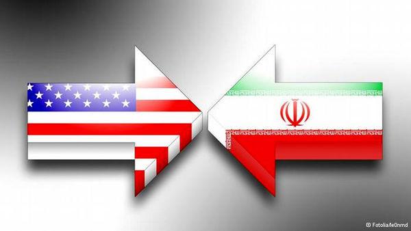 بعید است ایران در آینده نزدیک با آمریکا مذاکره کند 