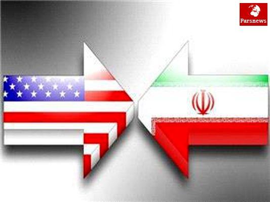 سفیر ایران در لندن: اتهام آمریکاییها علیه ایران غیرقابل اثبات است