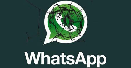 پیام های ناپدید شونده برای فایل های چند رسانه ای, ترفندهای واتس آپ, ارسال پیام های ناپدید شونده در واتساپ, قابلیت پیام ناپدید شونده واتساپ