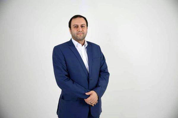 پیرهادی: مجلس نو باید مردم را از دست این دولت نجات دهد