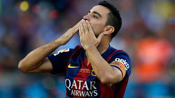 ستاره سابق بارسلونا پیشگوی جدید دنیای فوتبال