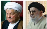 افشاگری بیسابقه موسویخویینیها؛ رهبری بهدنبال مشارکت بیشتر ولی هاشمی بهدنبال مهندسی انتخابات بود