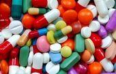 پاسخ سازمان غذا و دارو به پیشنهاد چینیها برای تولید دارو در چابهار
