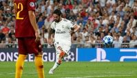 آیا جدایی رونالدو به نفع رئال مادرید شده است؟