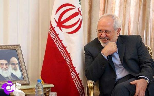 آقای ظریف! FATF بهانه را از آمریکا نگرفت