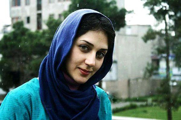 بازیگر زن جنجالی خارجنشین بهترین بازیگر جشنواره نیس شد + عکس