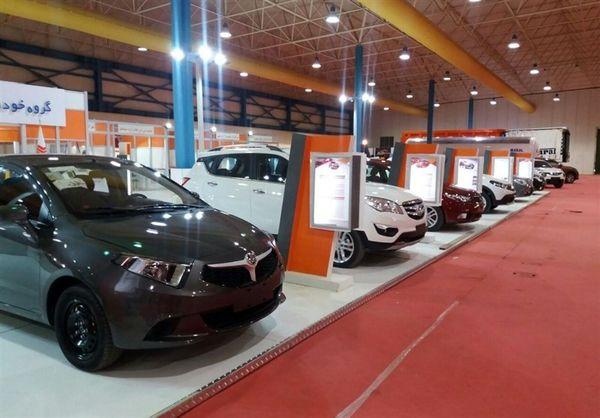 انتشار خبر خوش برای خریداران خودرو با موعد تحویل نیمه اول سال