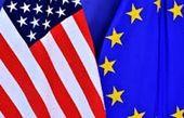 نبرد دیپلماتیک آمریکا و اروپا بر سر توافق هستهای در سال 2019