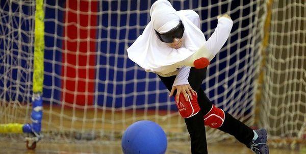 مردان ششم، زنان نوزدهم؛ جایگاه ایران دست نخورده باقی ماند