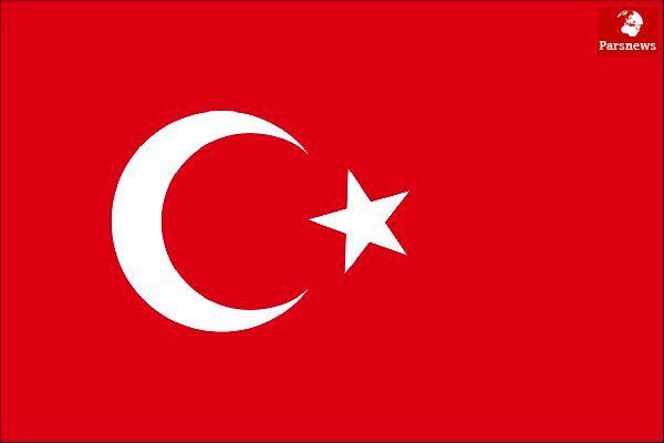 بیش از 100 مظنون داعشی در پایتخت ترکیه دستگیر شدند