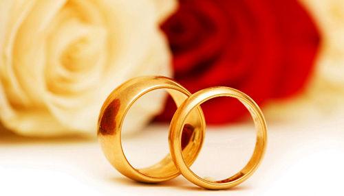 پنج سنت غلط ازدواج از نگاه رهبری+ عکس
