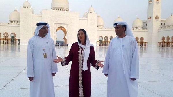عربستان در مسیر عادی سازی علنی روابط خود با رژیم صهیونیستی
