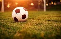 """""""زمان"""" بازی و """"حریف"""" احتمالی بعدی تیم ملی در جام ملتها مشخص شد"""