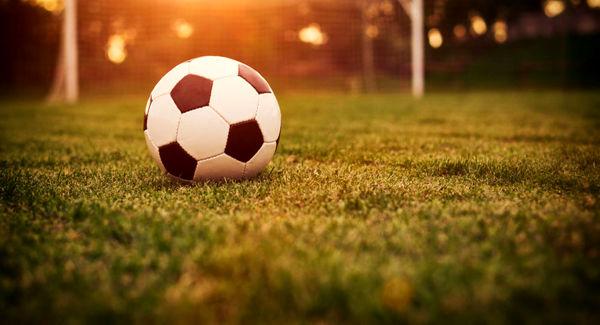 زمان برگزاری دیدار تیمهای ملی ایران و قطر اعلام شد.