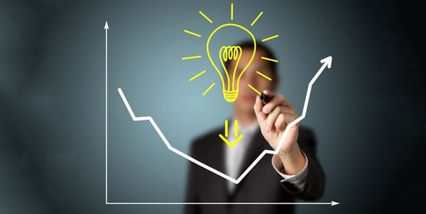 ارائه تسهیلات مالی برای قرارداد بین شرکتهای دانش بنیان و کارفرمایان
