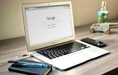 ۸۰ درصد خانوار ایرانی اینترنت خانگی ۲۰ مگابیتی میگیرند