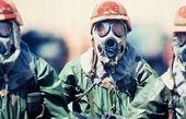 نقشه جدید تروریستها برای حمله شیمیایی ساختگی در مرزهای سوریه و عراق