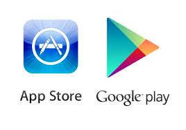 شکاف میان دو فروشگاه آنلاین فروش اپلیکیشن رکورد زد!